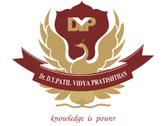 Padmashree Dr. D. Y. Patil Law College