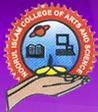 Noorul Islam College of Arts and Science, Kumaracoil