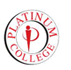 PLATINUM COLLEGE OF PROFESSIONAL STUDIES