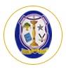 Don Bosco Matriculation Hr.Sec.School