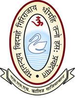 M. M. H. College