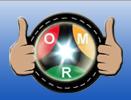 OMR Driving School