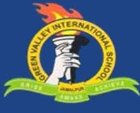 Green Valley International School