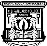 Top Institute C. B. Patel Arts College details in Edubilla.com