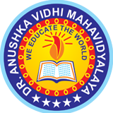 Dr. Anushka Law College