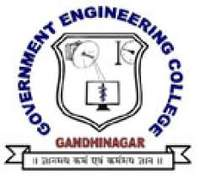 GOVERNMENT ENGINEERING COLLEGE, SECTOR-28