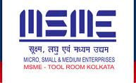 Indo german tool room training centre
