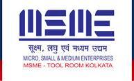 Indo german tool room training centre