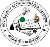 Government Science College Chamorshi