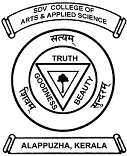 Top Institute SDV College of Arts and Applied Science details in Edubilla.com
