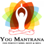 Top Institute Yog Mantrana details in Edubilla.com