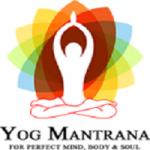 Yog Mantrana