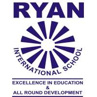 Ryan International School, Ghaziabad