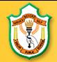 Top Institute Delhi Public School Ludhiana details in Edubilla.com