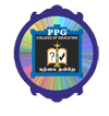 P.P.G. College of Education
