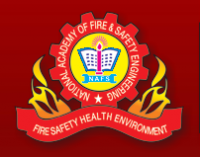 National Academy of Fire & Safety Engineering
