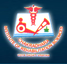 Chakradhara Institute of Rehabilitation Sciences