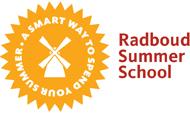 Top Institute Radboud Summer School  details in Edubilla.com