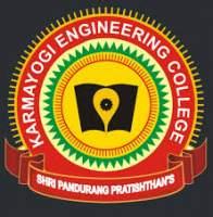 KARMAYOGI ENGINEERING COLLEGE, SHELVE, PANDHARPUR
