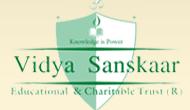 Vidya Sanskaar Institute of Science, Commerce & Management