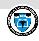 Top Institute GMERS Medical College,Vadodara details in Edubilla.com