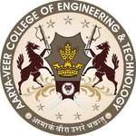 Top Institute AARYA-VEER COLLEGE OF ENGINEERING & TECHNOLOGY,RAJKOT details in Edubilla.com