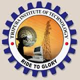 TRIPURA INSTITUTE OF TECHNOLOGY (ERSTWHILE POLYTECHNIC INSTITUTE)