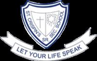 St. Crispin's Sr. Sec. School