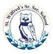 St. Wilfred's Sr. Secondary School