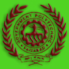 GOVERNMENT POLYTECHNIC FAIZABAD