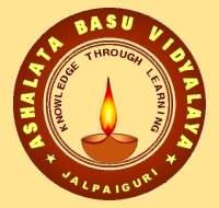 Ashalata Basu Vidyalaya