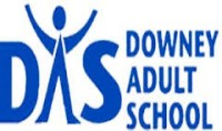 The Downey Adult School