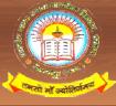 Top Institute GOVT BOYS HIGHER SECONDARY SCHOOL SARKANDA BILASPUR  details in Edubilla.com