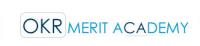 OKR Merit Academy