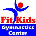 Fit Kids Gymnastics Center