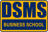 DSMS BUSINESS SCHOOL