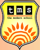 The Modern School, Barmer