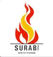 Surabi Matric Higher Secondary School