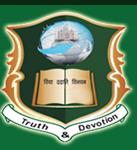 Global Agra Convent School