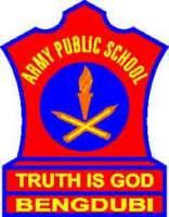 Top Institute Army Public School,Surendranagar details in Edubilla.com