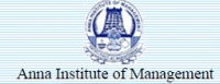 Anna Institute of Management
