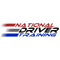 Top Institute National Driver Training Institute details in Edubilla.com