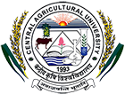 Top Institute COLLEGE OF VETERINARY SCIENCES & ANIMAL HUSBANDRY details in Edubilla.com