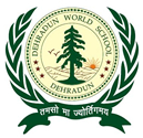 Dehradun World School