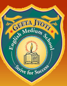 Top Institute Geeta Jyoti School details in Edubilla.com