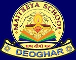 Maitreya School