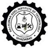 RAJ KUMAR GOEL INSTITUTE OF TECHNOLOGY (MCA)