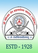 Smt. K. B. Abad Homoeopathic Medical College