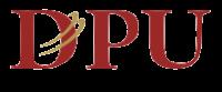 Dr. D. Y. Patil Biotechnology & Bioinformatics Institute