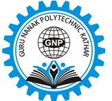 GURU NANAK POLYTECHNIC